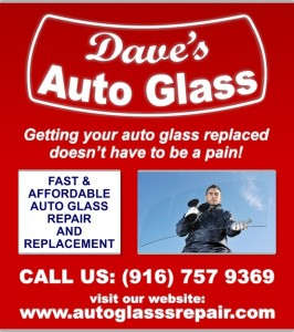 Windshield Replacement Sacramento